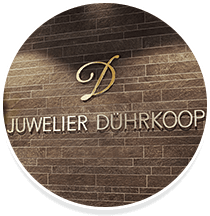 ueber-uns-duehrkoop